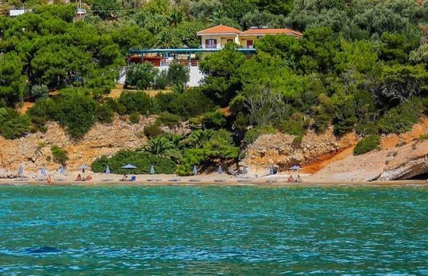 фото отеля Golden Sand изображение №17
