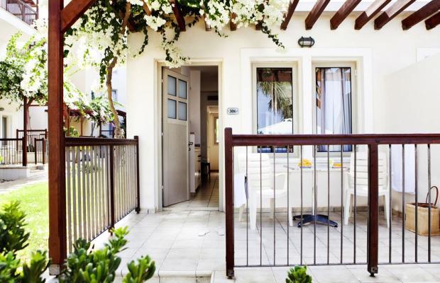 фото отеля Louis Althea Beach изображение №13