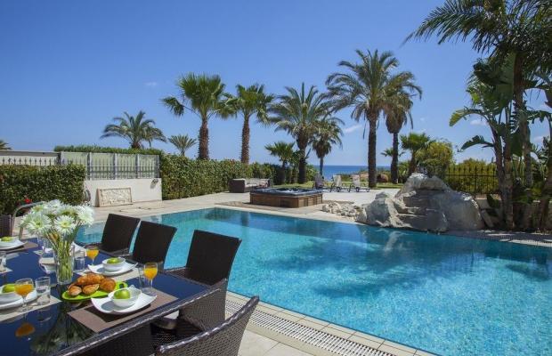 фото отеля Blue Water Bay Villas изображение №41