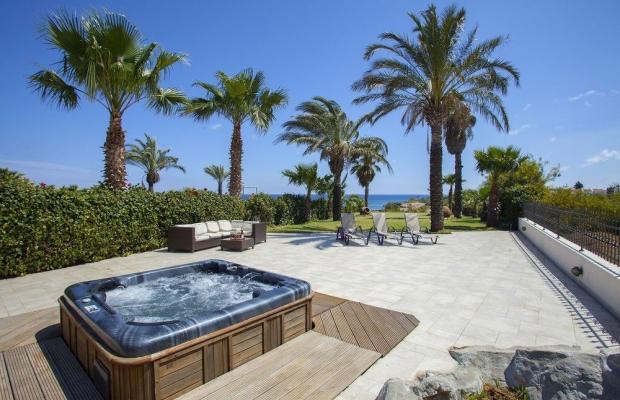 фото Blue Water Bay Villas изображение №38