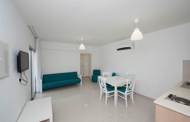 фотографии отеля Tsokkos Holiday Hotel Apartments изображение №23
