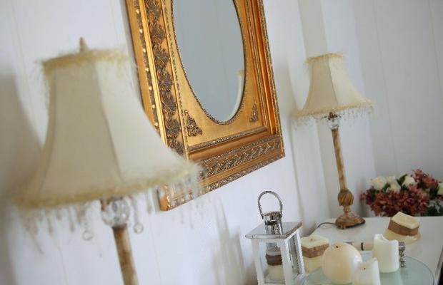 фото Villa Loreana изображение №14