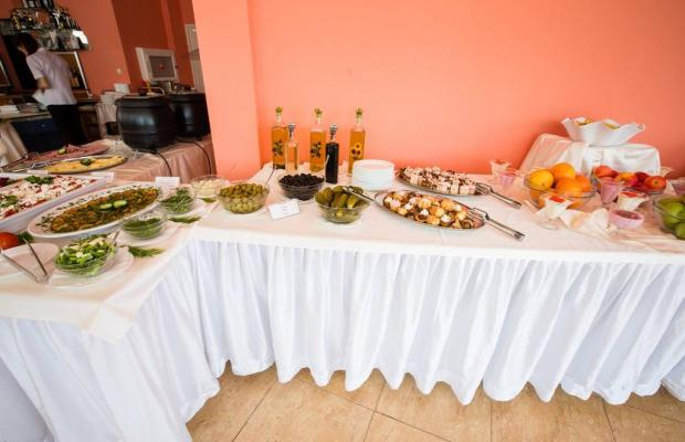 фото отеля Bohemi Hotel изображение №33