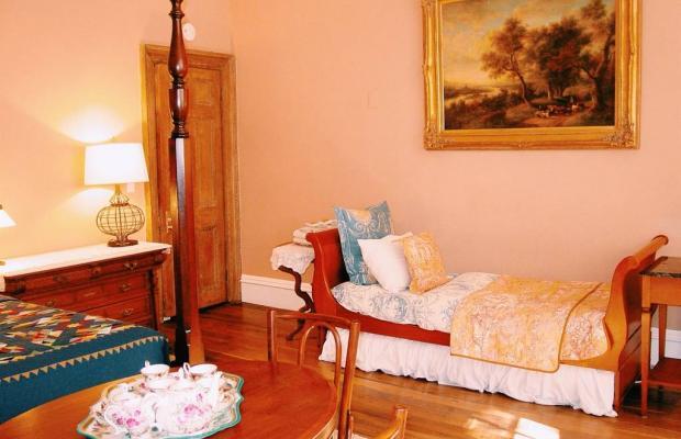 фотографии 1871 House изображение №24