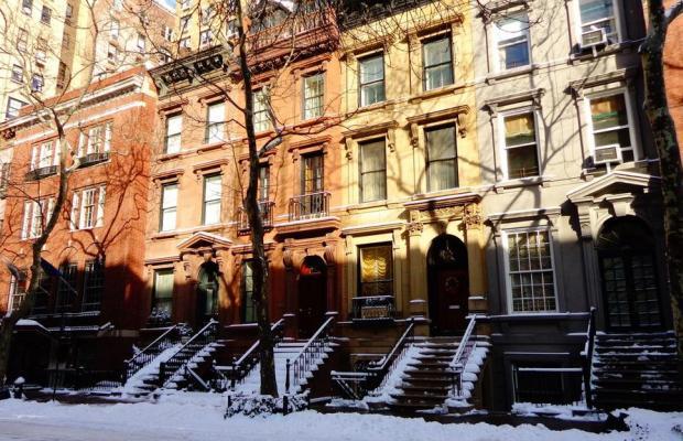фотографии 1871 House изображение №12