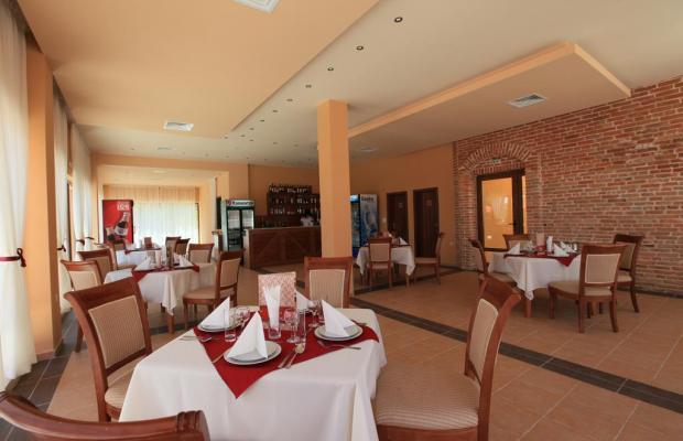 фото отеля Galeria village complex изображение №9