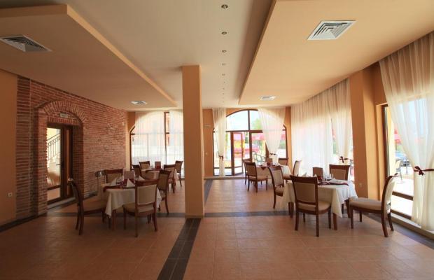 фотографии отеля Galeria village complex изображение №3