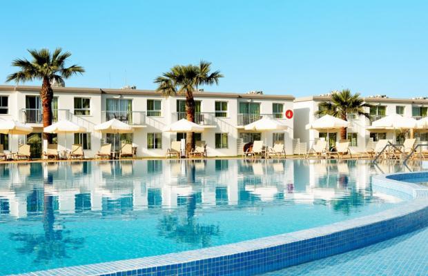 фото отеля Sunprime Ayia Napa Suites (ex. Iphigenia) изображение №1