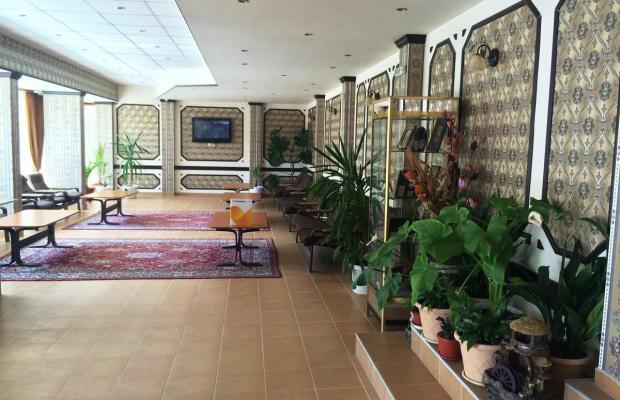 фотографии отеля Olymp изображение №11