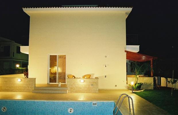 фото отеля Villa Tatiana изображение №5