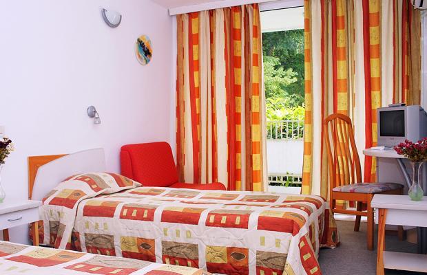 фото отеля Althea (ex. Leipzig) изображение №9