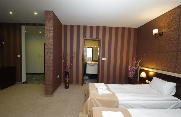 фото отеля Hotel Royal изображение №25