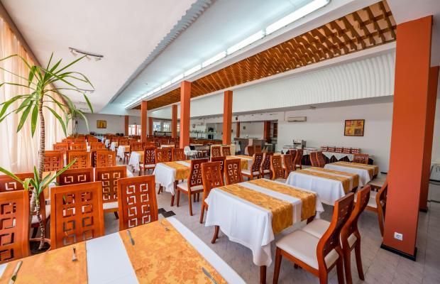 фото отеля Polyusi изображение №17