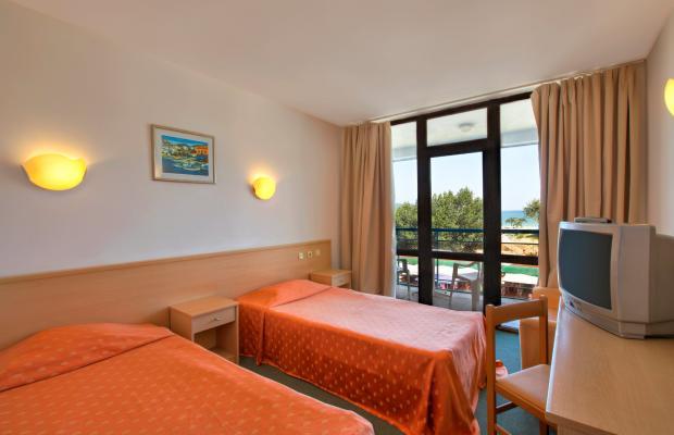 фотографии отеля Pomorie (Поморие) изображение №7