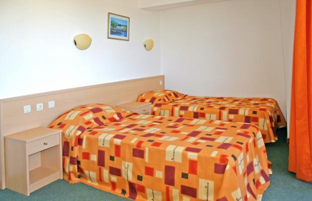 фото отеля Pomorie (Поморие) изображение №5