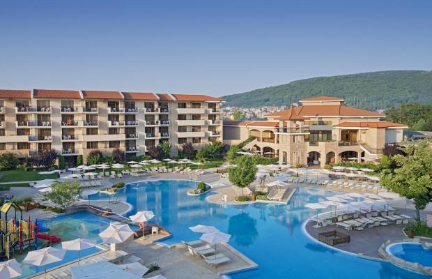 фотографии отеля HVD Club Hotel Miramar (Мирамар Клаб) изображение №15