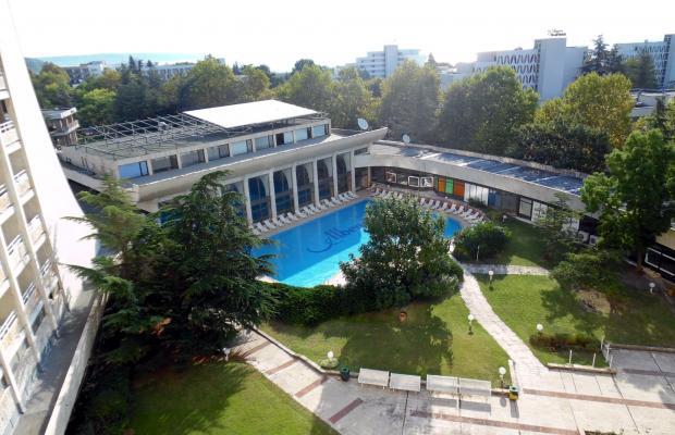 фото отеля Dobrudja (Добруджа) изображение №5