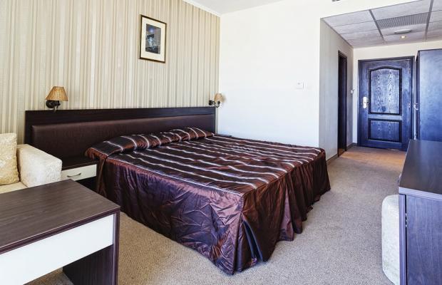 фотографии отеля Imperial Resort (Империал Резорт) изображение №15