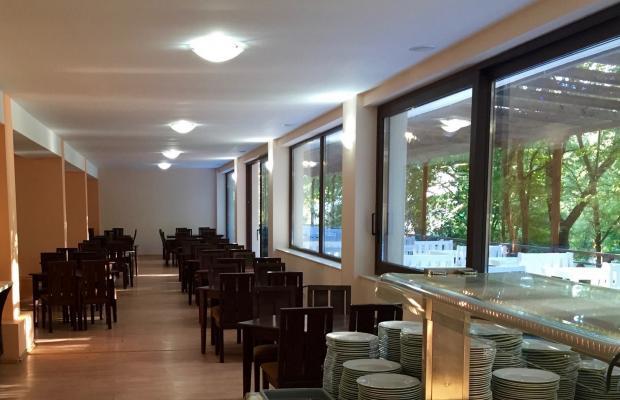 фото отеля Zora (Зора) изображение №13