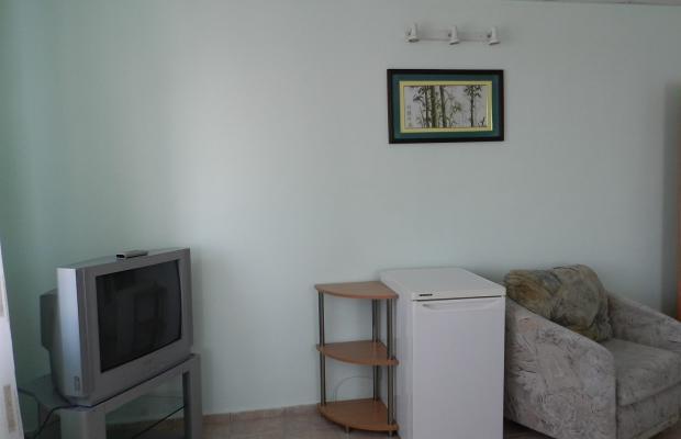 фото отеля Белый Замок (Beliya Zamak) изображение №5