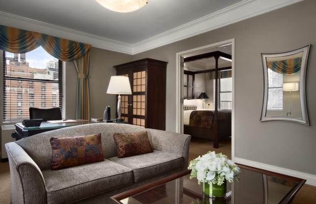 фото отеля Chandler изображение №41