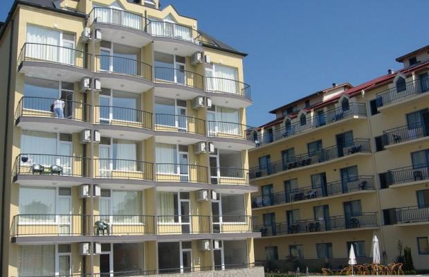фото отеля Jasmine Residence (Жасмин Резиденс) изображение №17