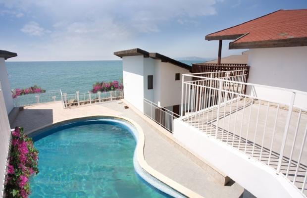 фото отеля Los Dos Gallos (ex. Dvata Petela) изображение №1