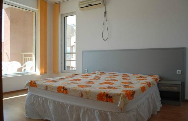 фото отеля Palm Court изображение №13