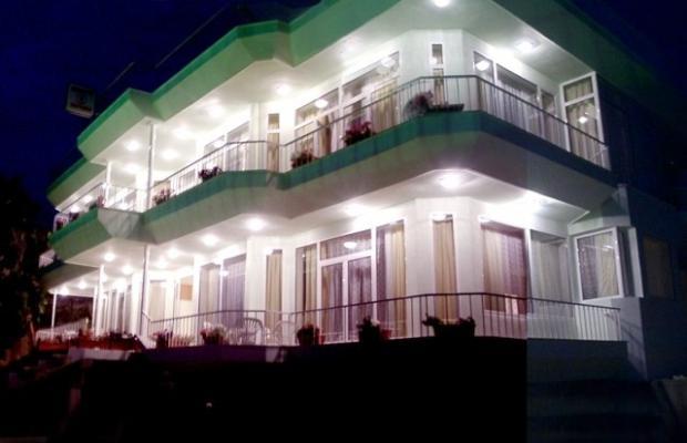 фотографии отеля Вилла Виктория изображение №3