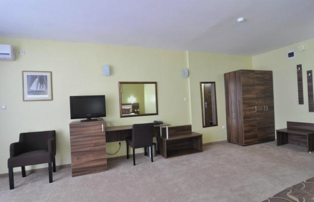 фото отеля Regata Palace (Регата Палас) изображение №17
