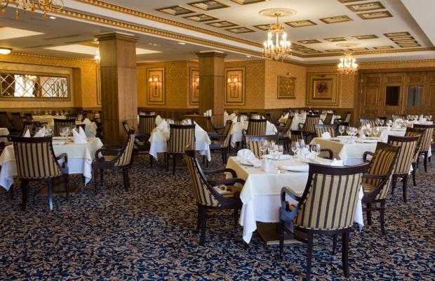 фото отеля Primorets Grand Hotel & Spa  изображение №85