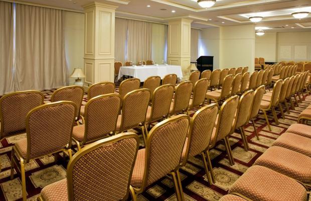 фотографии Primorets Grand Hotel & Spa  изображение №52