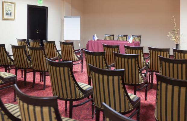 фотографии отеля Primorets Grand Hotel & Spa  изображение №51