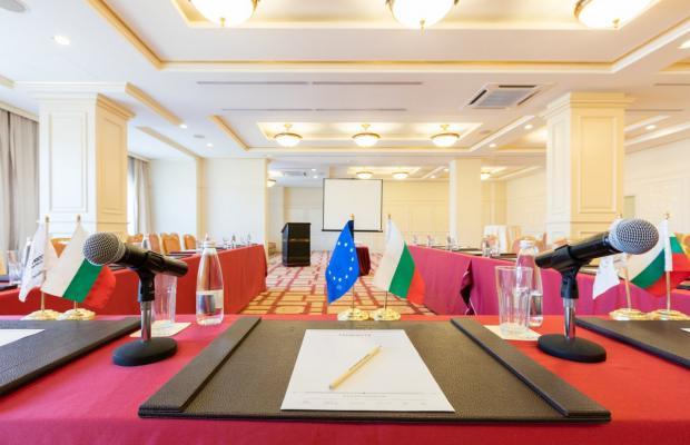 фотографии отеля Primorets Grand Hotel & Spa  изображение №43