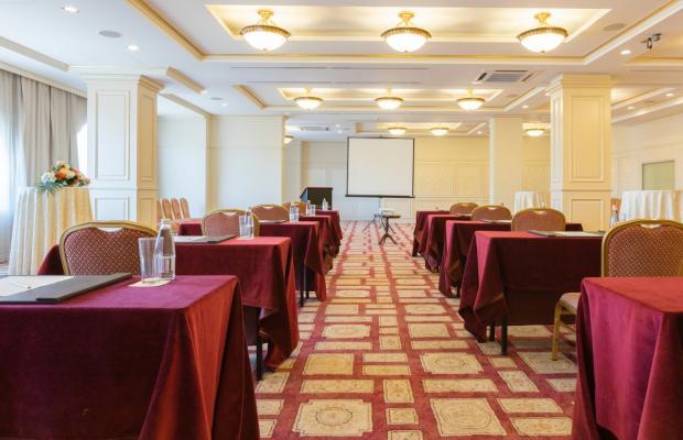 фотографии Primorets Grand Hotel & Spa  изображение №32