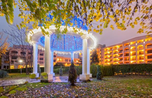 фото Primorets Grand Hotel & Spa  изображение №6