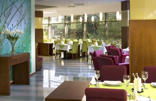 фото отеля Laguna Mare (ex. Balik) изображение №37