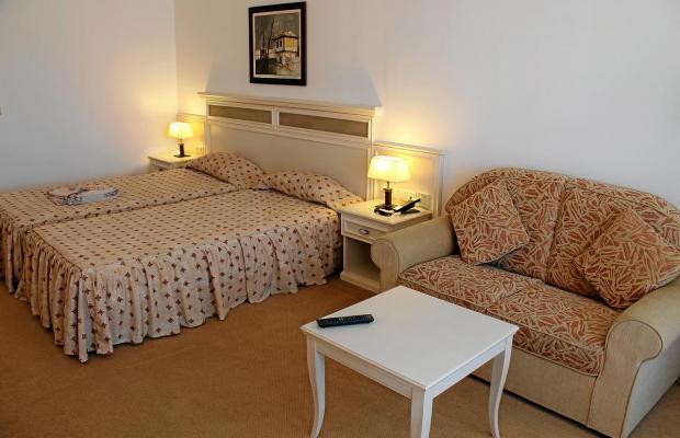 фото отеля Helena Sands (Хелена Сендс) изображение №5