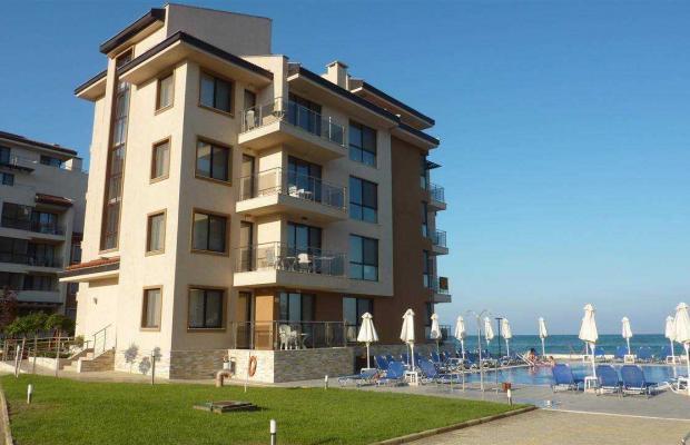 фотографии отеля Obzor Beach Resort (Обзор Бич Резорт) изображение №47