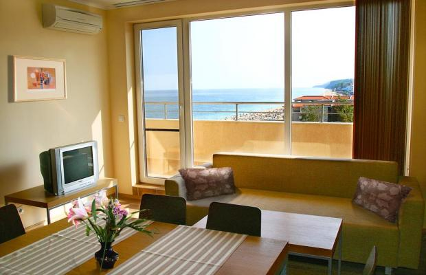 фотографии Obzor Beach Resort (Обзор Бич Резорт) изображение №36