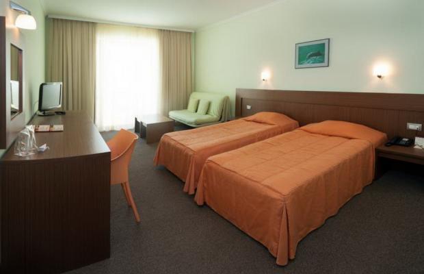 фото отеля Jeravi (Жерави) изображение №49