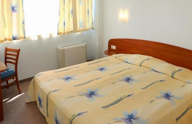 фото отеля Paraiso Beach (Парайзо Бич) изображение №21