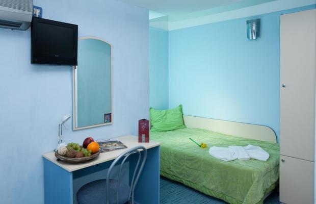 фото отеля Fotinov Guest House изображение №13