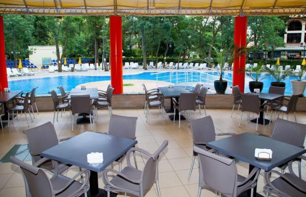 фото отеля MPM Hotel Kalina Garden (Калина Гарден) изображение №17