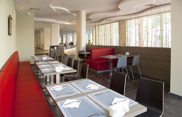 фотографии MPM Hotel Kalina Garden (Калина Гарден) изображение №4