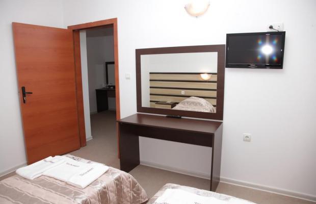 фотографии отеля Zaara изображение №11