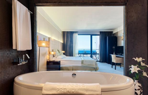 фото отеля Barcelo Royal Beach (Барсело Роял Бич) изображение №33