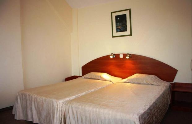 фото отеля MPM Royal Central (МРМ Рояль Централ) изображение №45