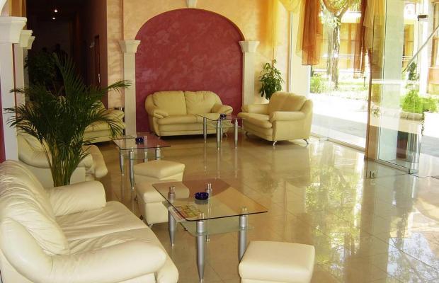 фотографии отеля MPM Royal Central изображение №11