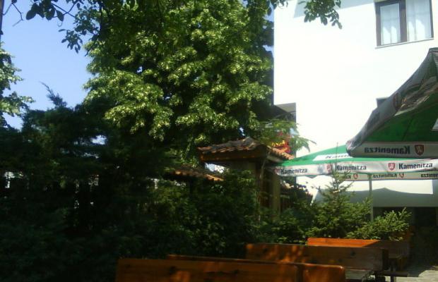 фото отеля Чучура изображение №17
